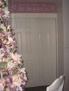 1000 images about wall decor on pinterest frames shabby chic and a
