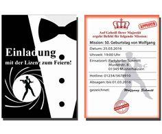 Einladungskarten Gestalten Dm : Einladungskarten Selbst Gestalten Dm - Online Einladungskarten - Online Einladungskarten