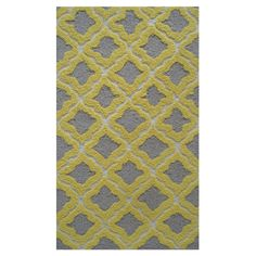 "Isla 1'4"" x 2'3"" Accent Rug at Joss & Main"