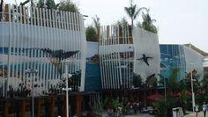 """Expo Milán 2015 en el Pabellón de #Colombia """"Naturalmente #sostenible"""" #Hogaressauce."""