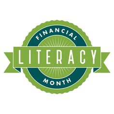 April is Financial Literacy month. Understanding your finances and knowing what's going on with your bank account each month can help reduce stress and make for a brighter tomorrow. Let's talk about how we can help, message or call us at 705-386-0764. Things CAN be better! #AALC