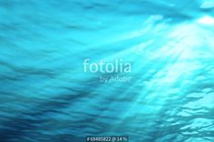 """""""Underwater"""" zdjęć stockowych i obrazów royalty free w Fotolia.com - Obraz 68485822"""