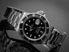 5 Alternatives Accessibles à la Rolex Submariner