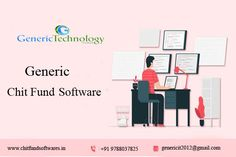 Generic Chit Fund Software Demo chitfundsoftwares.in Fund Accounting, Accounting Software, List Of Countries, Cloud Based, Mobile Application, Presentation