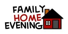 10 best resources for family home evening