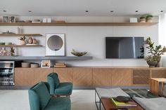 Living Room Interior, Home Decor Bedroom, Home Interior Design, Living Room Decor, Stylish Bedroom, Ikea, Living Room Inspiration, Decoration, Sweet Home
