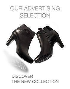 Women Ankle Boots | Geox - VENERE
