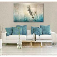die farbe die allen gef llt wand farbe bilder pinterest wohnzimmer w nde und wandfarbe. Black Bedroom Furniture Sets. Home Design Ideas