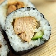 Sushi Myths You Shouldn't Fall For