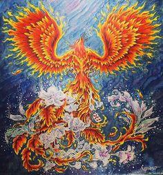 #kerbyrosanes #mythomorphia #luminance #carandancheluminance #coloringforadults #coloringbook #coloringforfun #neocolor2