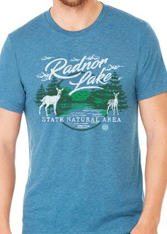9d4b61e30 29 Best Fresh T-Shirt Designs images | Cool graphic tees, Shirt ...