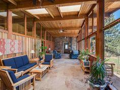 26 Camino Verde, Montezuma, NM, 87731 MLS #201501474