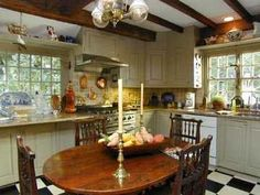 Historical Home: The Reverend Nathaniel Sherman Homestead