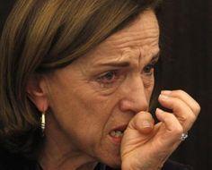 Quelli che votarono la legge Fornero perché era cosa buona e giusta e oggi sono imbestialiti   GaiaItalia.com