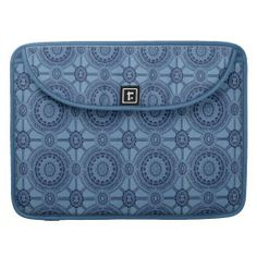 >>>Order          Vintage Geometric Circles in Blue MacBook Pro Sleeves           Vintage Geometric Circles in Blue MacBook Pro Sleeves This site is will advise you where to buyReview          Vintage Geometric Circles in Blue MacBook Pro Sleeves Online Secure Check out Quick and Easy...Cleck Hot Deals >>> http://www.zazzle.com/vintage_geometric_circles_in_blue_macbook_sleeve-204244122905770423?rf=238627982471231924&zbar=1&tc=terrest