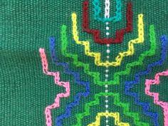 Bhutan, Weaving, Symbols, Peace, Logos, Art, Art Background, Icons, Logo