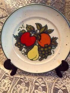 Vintage Johnson Bros Large Dinner Plate Chelsea Collection Pimlico & Vintage harrods of london #spode #copeland #dinner plate (chelsea ...