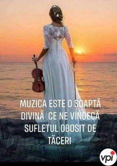 Diverse - Viral Pe Internet Formal Dresses, Wedding Dresses, Poetry, Messages, Motivation, Words, Life, Instagram, Violin
