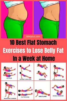 exercise+exercises to lose belly fat fast+exercise for beginners+exercise motivation+exercise at home+exercise illustration+exercise routines+exercise ball workout+An Exercise In Frugality+Pregnancy and Postnatal Exercise Specialist+Greg Brookes At Home Core Workout, Best Ab Workout, At Home Workouts, Fat Workout, Ab Mat Workout, Easy Workouts For Beginners, Exercise For Beginners Belly, Core Workouts, Workout Plans