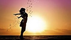 Create A Wave of Positivity