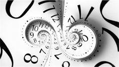 Мистика чисел.  #мистика #числа #красивыеномера #ТопНомер #Билайн #Мегафон #МТС #сотовыйоператор #Новости