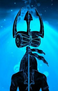 Shiva is 'shakti' or power, Siva is the destroyer, the most powerful god of the Hindu pantheon and one of the godheads in the Hindu Trinity. Lord Shiva Hd Wallpaper, Lord Vishnu Wallpapers, Mahakal Shiva, Shiva Art, God Pictures, Pictures To Draw, Angry Lord Shiva, Lord Shiva Hd Images, Trishul