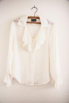 De Casual Mejores Imágenes Nightgown Blusas Blouse 142 Y Wear 4UCwqE0