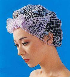 hair net
