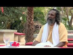 FEEL FREE TO REPIN!  How to integrate the natural being - Interview with the enlightened spiritual master Guruji Sri Vast http://www.srivast.org/ https://www.facebook.com/pages/Guruji...  How to be Eco-friendly? What does Eco-friendly mean? How to be happy? What is happiness? Why we consume? What is natural? How to be natural? Welcome to an Inspiration towards self-transformation.