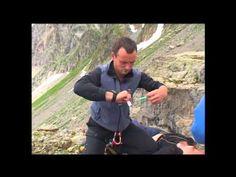 Soccorso in #montagna