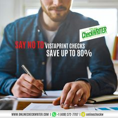 Save and switch to blank check paper. Our online check writer software supports multiple accounts for your convenience. Marketing Plan, Mobile Marketing, Marketing Strategies, Business Marketing, Content Marketing, Internet Marketing, Digital Marketing, Order Checks Online, Payroll Checks