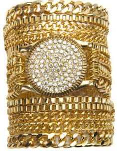 Gold Rush, New Years Eve Party, Gold Fashion, Textiles, Artisan Jewelry, Solid Gold, Gold Jewelry, Africa Dress, Bling