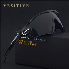 Brand Sport Sunglasses 2016 Man's Fishing Sun Glasses Vintage Style Goggles High Quality Outdoor lunettes de soleil homme
