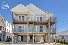 'Paradise Found' welcomes you to a great family vacation experience. Select June weeks have been discounted for up to $510 off! | OBX - Outer Banks Vacation Rentals - Nags Head Vacation Rentals - Vacation Special