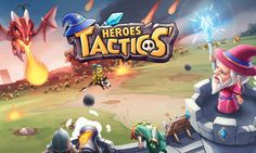 #android, #ios, #android_games, #ios_games, #android_apps, #ios_apps     #Heroes, #tactics, #and, #strategy, #heroes, #apk, #hts, #of, #chess, #benedetti, #in, #yacht, #magazine, #difference, #poem, #course, #1, #soccer, #tennis    Heroes tactics and strategy, heroes tactics and strategy, heroes tactics and strategy apk, heroes tactics and strategy hts, heroes tactics and strategy of chess, heroes tactics and strategy benedetti, heroes tactics and strategy in yacht, heroes tactics and…