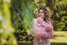 Fotograf de familie - Constantin Alin Photography Photography, Baby, Photograph, Fotografie, Photoshoot, Baby Humor, Infant, Babies, Babys