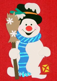 weihnachten fensterbild - Google-keresés Christmas Yard Decorations, School Decorations, Christmas Centerpieces, Diy And Crafts, Christmas Crafts, Crafts For Kids, Christmas Ornaments, Snowman Faces, Kindergarten Crafts