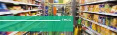 Provide high quality consultancy service for FMCG Recruitment consultants and fulfill high demand with smartly work professionals.