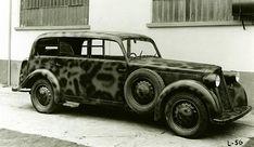 Lancia Artena Militare trasformabile Alfa Romeo, Armored Vehicles, Turin, War Machine, Warfare, Military Vehicles, Cars Motorcycles, Wwii, Diesel
