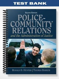 Test bank multinational management 6th edition cullen at https test bank for police community relations and the administration test bank police community relations the administration of justice 8th edition fandeluxe Choice Image