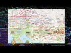 TV BREAKING NEWS Canada tour decodes Free Mason secrets - http://tvnews.me/canada-tour-decodes-free-mason-secrets/