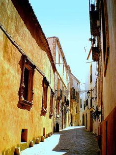 Ibiza, Balearic Islands | Spain (by mujepa)