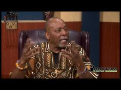 Understanding Traditional African Systems with Professor James Small Pan Africanism, 3rd Eye, Rite Of Passage, Consciousness, Professor, Awakening, Spirituality, Knowledge, Wisdom