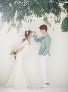 K Korea pre wedding - Everyday something new and special Korea pre wedding by Mr. K Korea Wedding Pre Wedding Poses, Pre Wedding Photoshoot, Wedding Shoot, Wedding Couples, Wedding Pictures, Dream Wedding, Korean Wedding Photography, Bridal Photography, Photo Poses