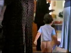 Pampers Easy Ups - Better Then My Birthday Suit - Commercial - 2003 http://www.pampers.com/globalsplash