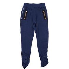 Lækre lette bukser fra Kids-Up