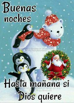 Good Morning Coffee, Good Morning Good Night, Good Night Quotes, Christmas Images, Merry Christmas, Christmas Ornaments, Good Night Blessings, Good Night Greetings, Christmas Paintings