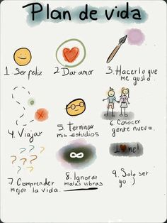 La vida en español, aprende junto a VeinteMundos