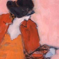 Prints – Liz Gribin