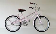 #kids #belosophy #bike #bici